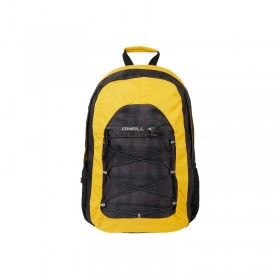 O'Neill | 0M4002 Boarder Plus | 8990 Grey/Black