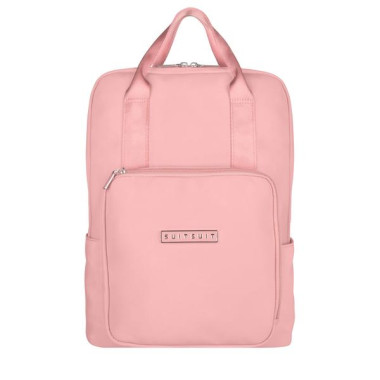 SUITSUIT | Natura Backpack | Rose