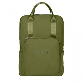 SUITSUIT | Natura Backpack | Guacamole