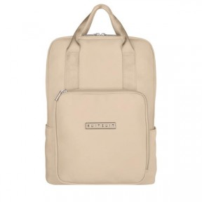 SUITSUIT | Natura Backpack | Sand
