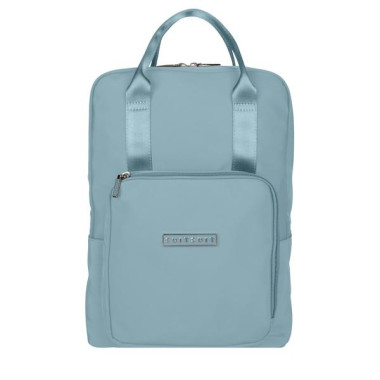 SUITSUIT | Natura Backpack | Stone