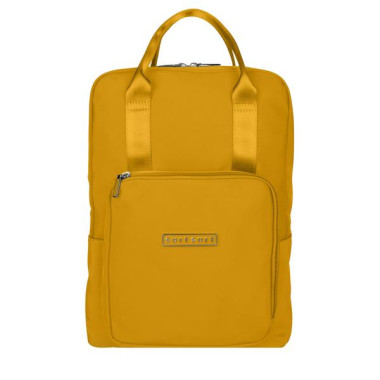 SUITSUIT | Natura Backpack | Honey
