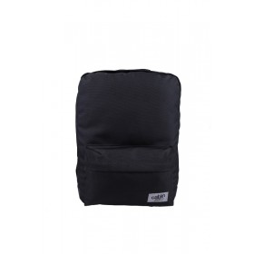 Cabin Zero | SZ02 Gap Year 28L | Black