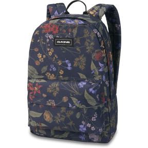 Dakine | 365 Pack 21L Backpack | 15 inch | Botanicspet