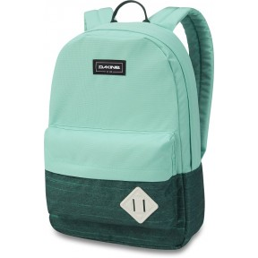 Dakine | 365 Pack 21L Backpack | 15 inch | Greenlake