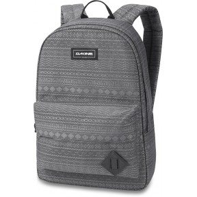 Dakine | 365 Pack 21L Backpack | 15 inch | Hoxton
