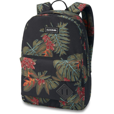 Dakine | 365 Pack 21L Backpack | 15 inch | Jungle