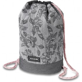 Dakine | Cinch Pack 16L | Azalea