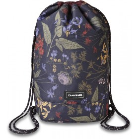 Dakine | Cinch Pack 16L | Botanicspet