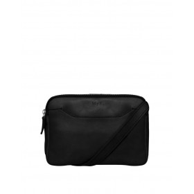 MyK | Bag Hill | Black