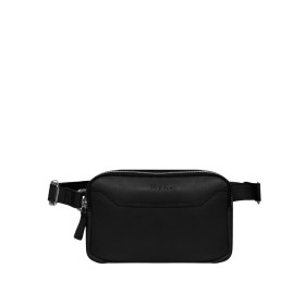 MyK | Bag Valley | Black