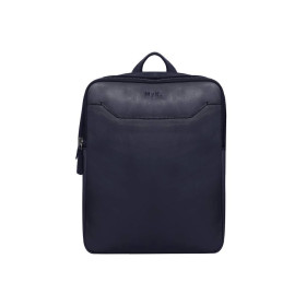 MyK | Bag Forest | Midnight Blue