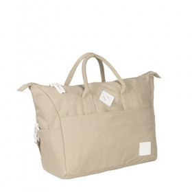 New-Rebels | 31.1141 Dorethe | Beige