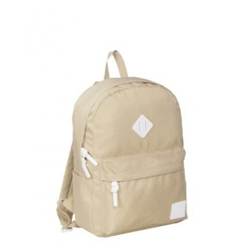 New-Rebels | 51.1145 Dorethe | Beige