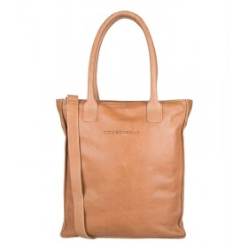 Cowboysbag | 2049 Bag Woodridge | Camel