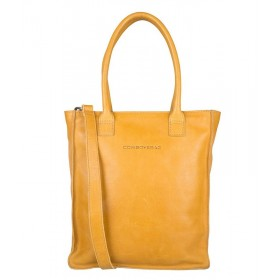 Cowboysbag | 2049 Bag Woodridge | Amber