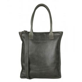 Cowboysbag | 2049 Bag Woodridge | Dark Green