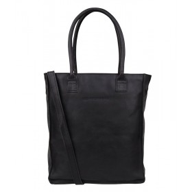 Cowboysbag | 2049 Bag Woodridge | Black