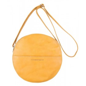 Cowboysbag | 2169 Bag Clay | Amber