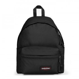 Eastpak | EK69D Padded Zippl'r | Black 008