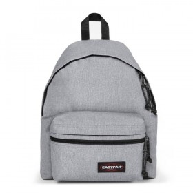 Eastpak | EK69D Padded Zippl'r | Sunday Grey 363