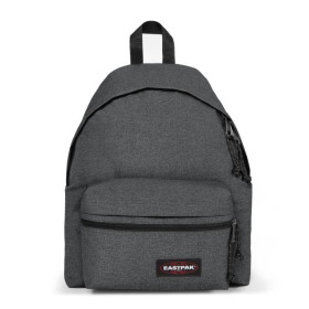 Eastpak | EK69D Padded Zippl'r | Black Denim