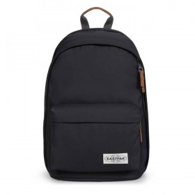 Eastpak | EK936 Back to Work Opgrade | 15 inch | Dark 45P