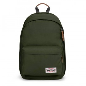 Eastpak | EK936 Back to Work Opgrade | 15 inch | Jungle 61Y