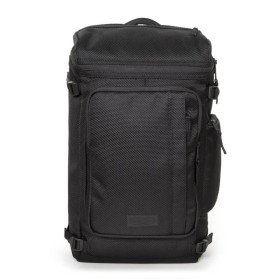 Eastpak | EK93D Tecum Top | Black 82W