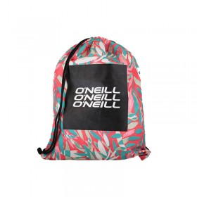 O'Neill | 9M4023 Gym Bag | 3950