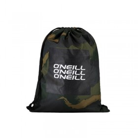 O'Neill | 9M4023 Gym Bag | 6900