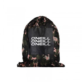 O'Neill | 9M4023 Gym Bag | 9920
