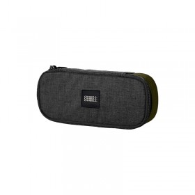 O'Neill | 9M4222 Box Pencil Case | 6058