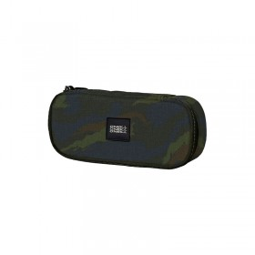 O'Neill | 9M4222 Box Pencil Case | 6900