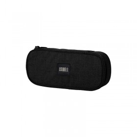 O'Neill | 9M4222 Box Pencil Case | 9010