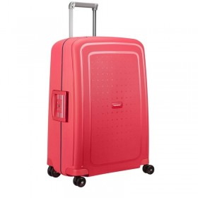 Samsonite | S'Cure spinner 69cm | Rose