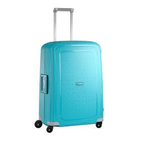 Samsonite | S'Cure spinner 55cm | Aqua