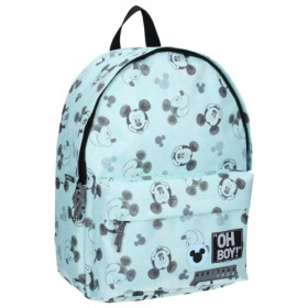 Disney | 088.9951 Mickey Mouse | Mint