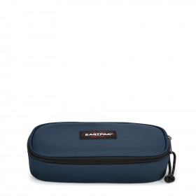 Eastpak | EK717 Oval | Frozen Navy B64