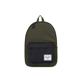 Herschel | 10492 Classic XL | 15 inch | 1572 Forest Night/Black