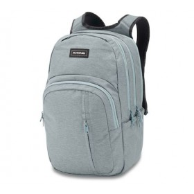 Dakine | Campus Premium 28L | Leadblue
