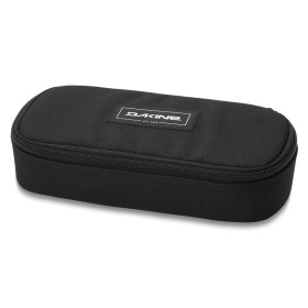 Dakine | School Case | Black
