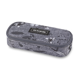 Dakine | School Case | Crescent Floral