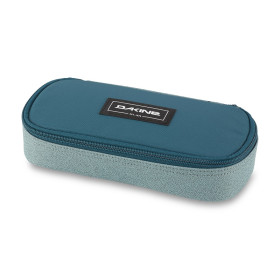 Dakine | School Case | Digital Teal