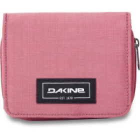 Dakine | Soho | Faded Grape