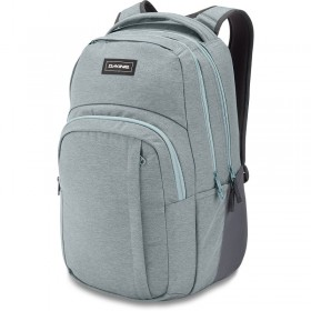 Dakine | Campus L 33L | Lead Blue