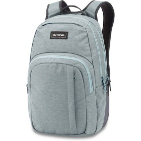 Dakine | Campus M 25L | Lead Blue
