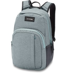 Dakine | Campus S 18L | Lead Blue