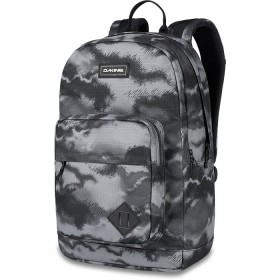Dakine | 365 Pack DLX 27L Backpack | Dark Ashcroft Camo