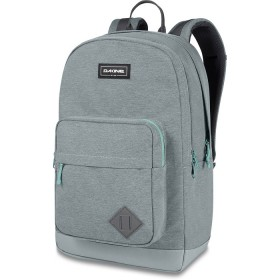 Dakine | 365 Pack DLX 27L Backpack | Lead Blue